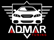 logo tuning male