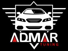 logo tuning male